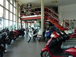 tienda_09