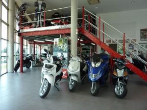 tienda_10