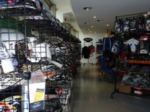 tienda_12